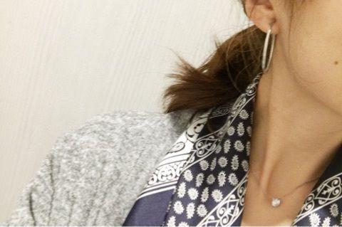 ママコーデ。UNIQLOグリーンカーディガン の画像|のりこオフィシャルブログ「Noricoco room 〜365日コーディネート日記〜」Powered by Ameba