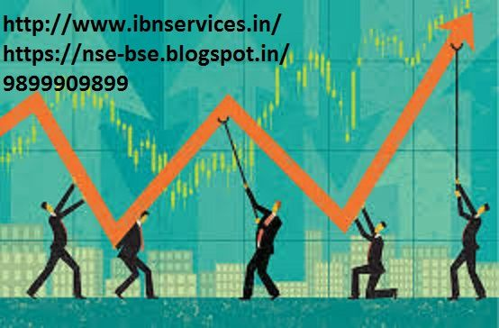 WEB:- http://www.ibnservices.in BLOGS:- http://nse-bse.blogspot.in/  http://mcx-ncdex.blogspot.com/ http://ibnservices.blogspot.in/     #AVERAGE #CAPITAL #MONEY #SECURITIES #INDUSTRIES #STRATEGY #ASSETS #INTERNATIONAL #BONDS #ADVISOR #EXCHANGE
