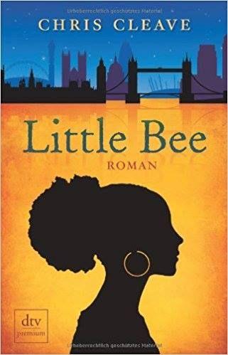 Unser Buchtipp der Woche – passend zum Weltflüchtlingstag: Little Bee von Chris Cleave  Die Geschichte erzählt von Little Bee. Sie kommt aus Afrika und ist nach England geflüchtet. Mehr verraten wir – wie vom Autor erwünscht – an dieser Stelle nicht. Nur soviel: Es ist eine dramatische, beeindruckende Geschichte, die aufwühlt und bewegt. Du wirst weinen und lachen, manchmal beides zusammen. Und sie wird dir lange im Gedächtnis bleiben. http://amzn.to/2rosOIX