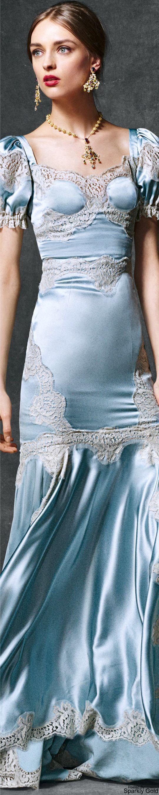 417 best {Dolce & Gabbana} images on Pinterest   Trapillo, Animal ...