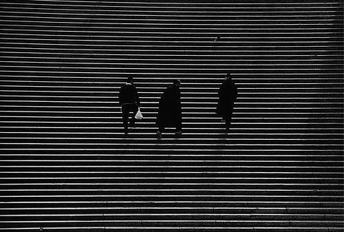 Stairs street  #mimar_muzeyyenbozo  #architect_muzeyyenbozo #mimarlık  #içmimarlık  #instamood #designideas #interiordesign #renovation #homedecor #livingroom #интерьер #repost  #interior4you #design #homedesign #decor #bestrooms #instagood #picoftheday #interiordesignideas  #дизайн #stairs #blackstairs #merdiven #siyah #merdivenlisokaklar #art #photography by hoco_housecoach http://discoverdmci.com