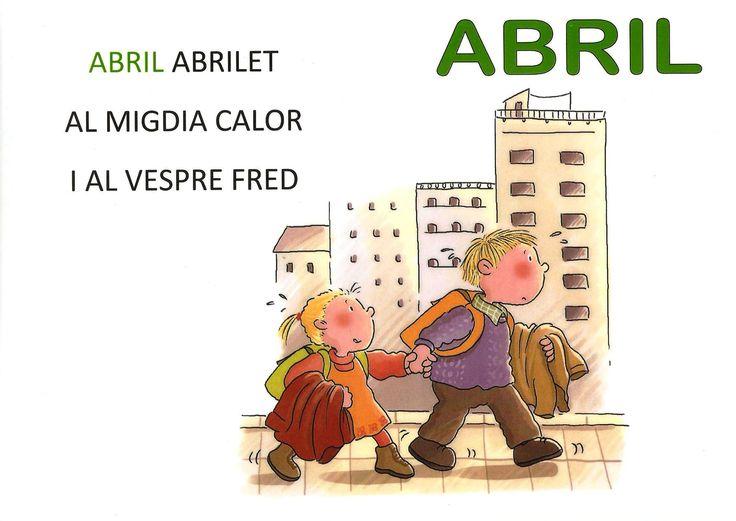 Dita ABRIL P3