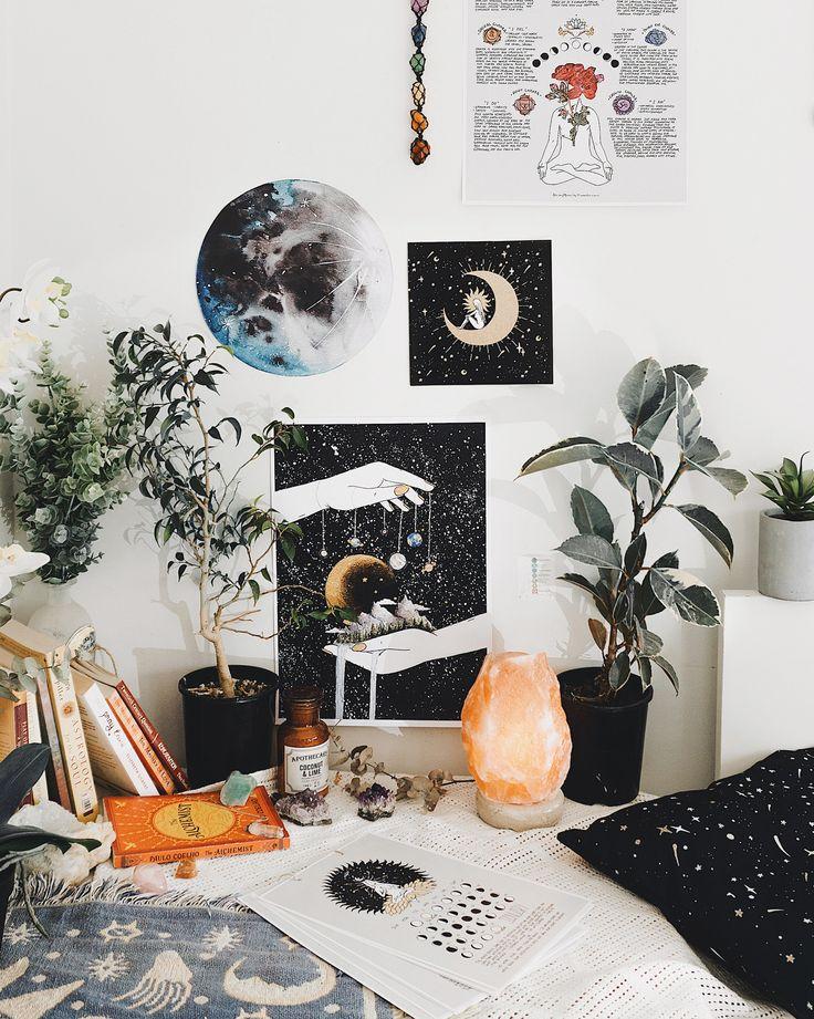 Artsy Living Room: 11949 Best Best Of Bohemian Interiors Images On Pinterest