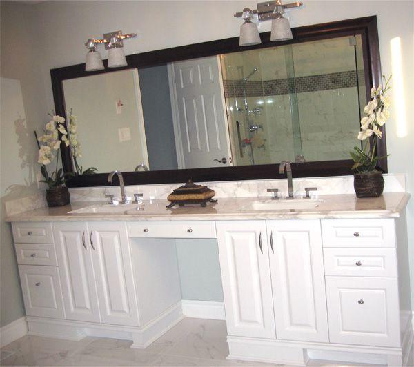 Best Shower Stalls Bases Images On Pinterest Shower Stalls