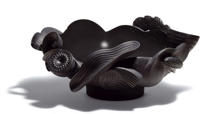Sculptor: Marco Antonio Noguerón