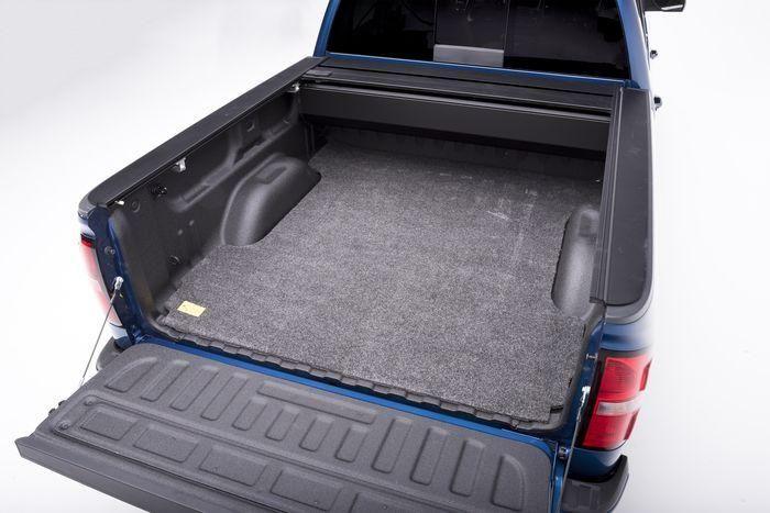 Bedrug Classic Bed Mat 2019 2020 Ranger 5 Box Bmr19dcs In 2020 Bed Liner Truck Bed Accessories Bed Mats