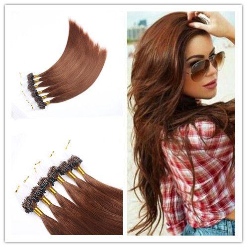 11 best loop hair extension micro ring human hair extensions 7a full head set natural micro ring hair extension 182022 micro pmusecretfo Gallery
