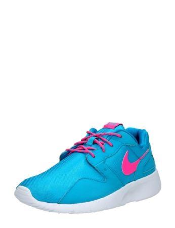 Nike Kaishi sneakers voor kinderen