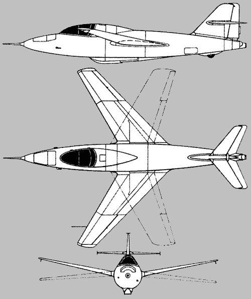 ЛЛ-3 Цыбина