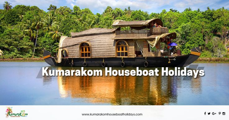 Kumarakom Houseboat Holidays Book memorable Holiday packages with Kumarakom Houseboat Holidays. packages with Kerala meals. Affordable prices, multiple packages to choose, inclusive of stay, food, sightseeing etc #houseboat #holiday #package #food #stay #visiting http://www.kumarakomhouseboatholidays.com/about-us.php