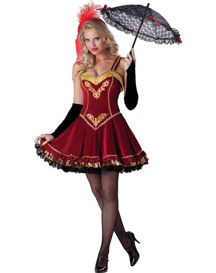 Spirit Halloween Women's Cop Costume
