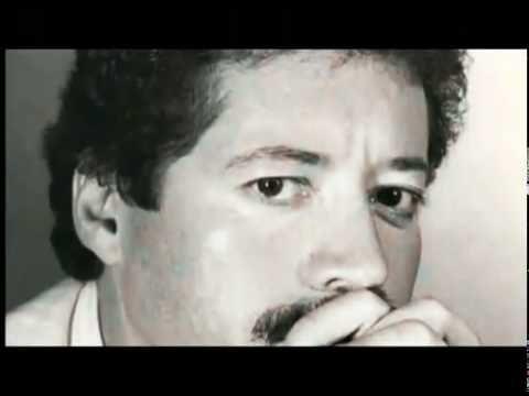México y El Nuevo Orden Mundial -La Verdad detrás de la muerte de Colosio