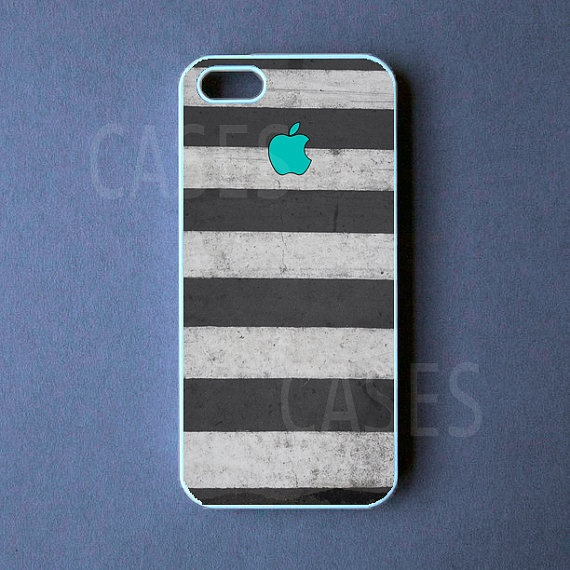 Fashion Iphone Cases