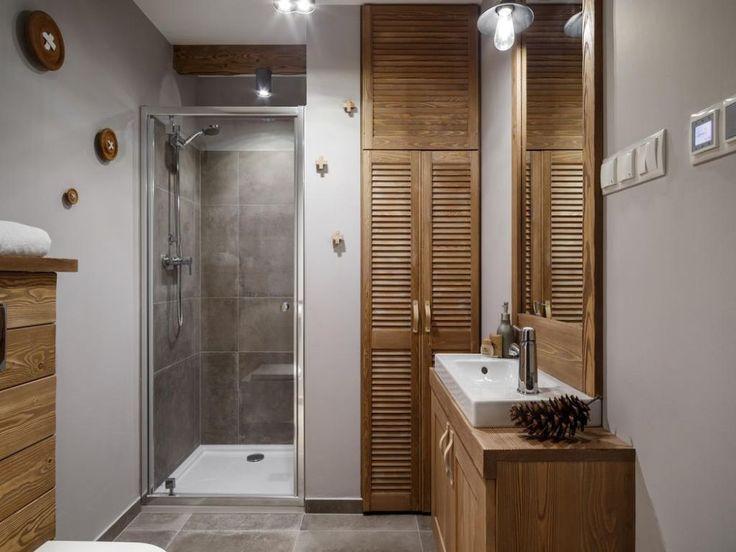 adelaparvu.com-despre-apartament-2-camere-46-mp-in-stil-montan-Polonia-Foto-TatryTop-9.jpg (1000×750)