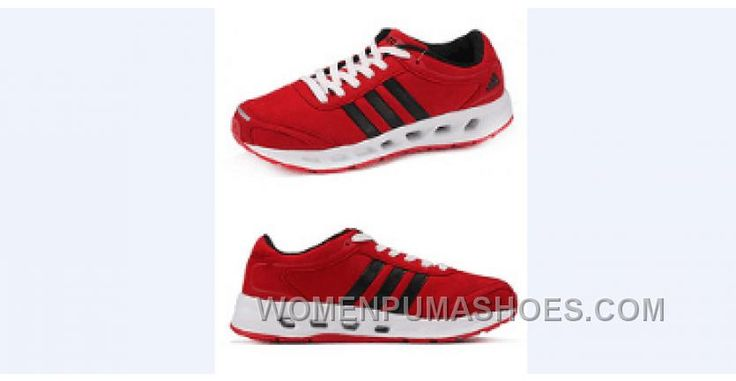 http://www.womenpumashoes.com/adidas-bounce-women-red-black-cheap-to-buy-bywxe.html ADIDAS BOUNCE WOMEN RED BLACK CHEAP TO BUY BYWXE Only $70.00 , Free Shipping!