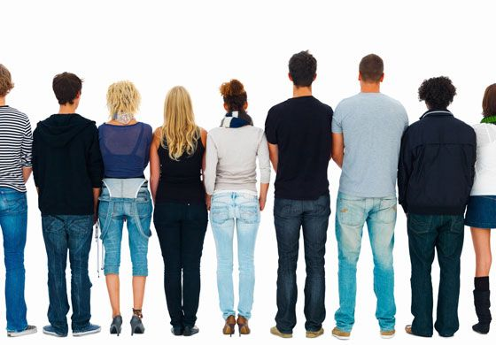 La depresión de los Millennials, los protagonistas del nuevo milenio
