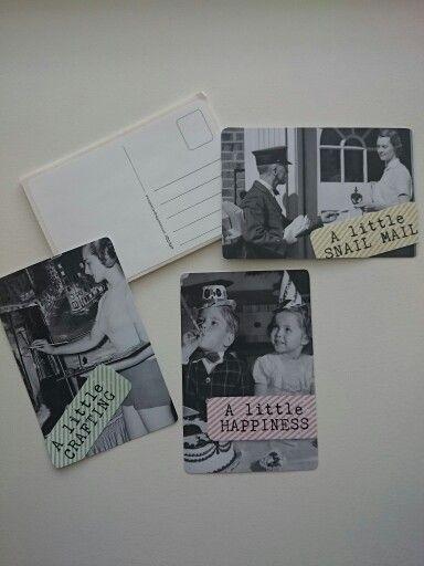 10 best mijn andere diy do it yourself projecten images on kaarten gemaakt van flow tabbladen met postcard stickers solutioingenieria Choice Image
