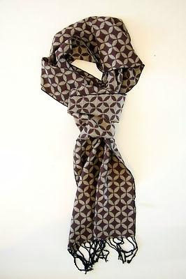 scarf scarves scarf  scarves