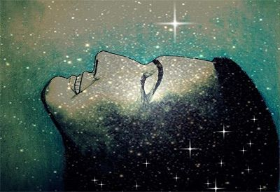 Секретные ингредиенты для ночного обученияЧеловек, воспитавший интуитивное проникновение, по-естеству, становится способен видеть, что мир подобен иллюзии, но за этой иллюзией есть великая действител…