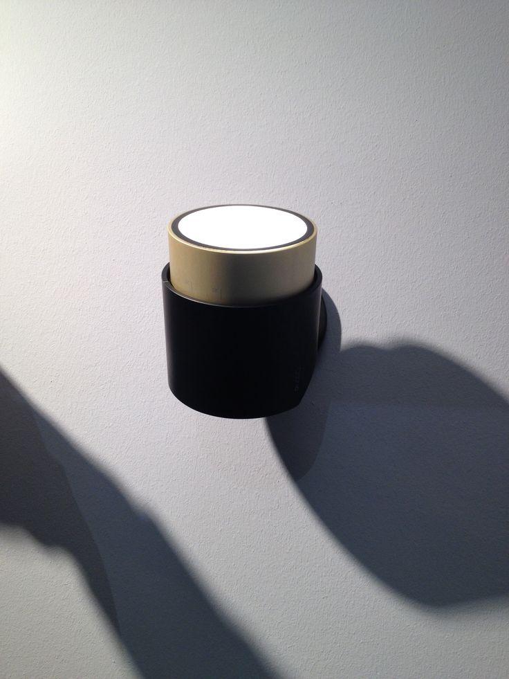17 best images about occhio on pinterest spotlight led. Black Bedroom Furniture Sets. Home Design Ideas