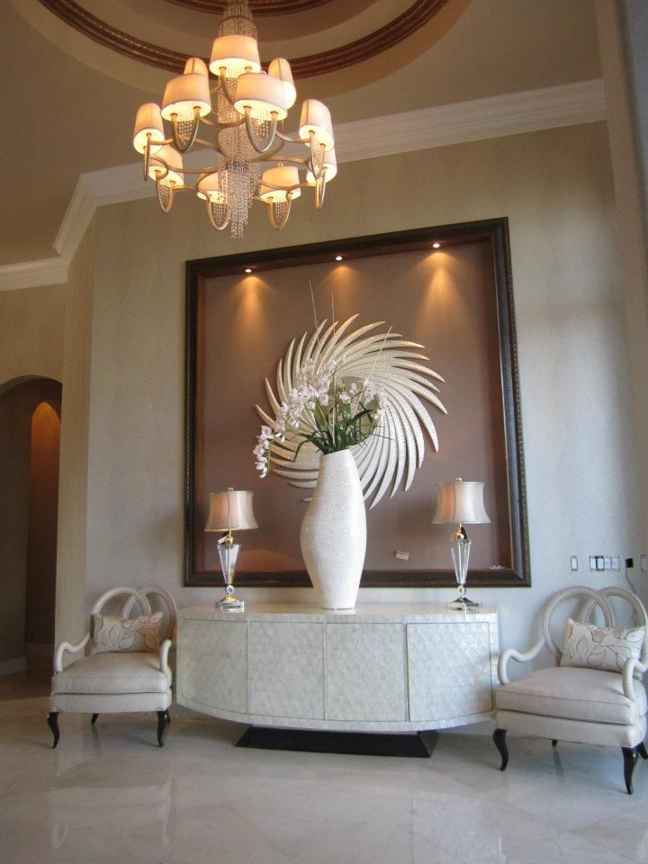 Elegance Luxury Fine Home Furnishings Custom Interior Design Interior