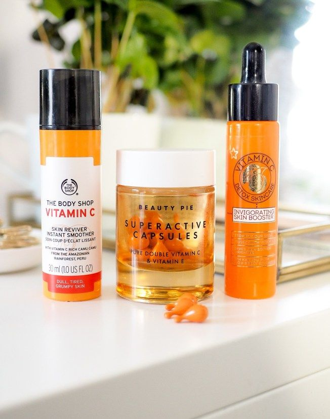 Aye Lined Uk Scottish Beauty Lifestyle Blog Natural Skin Care Routine The Body Shop Skin Care