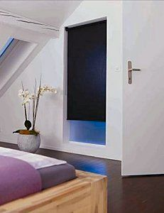 Silent Gliss Launches The Colorama Roller Blind System