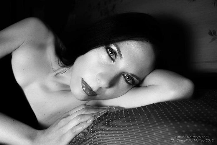 Samantha Addams by ChinellatoPhoto @ http://adoroletuefoto.it
