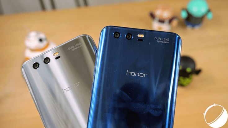 3 actualités qui ont marqué la semaine : Honor 9, Google WiFi et Samsung Galaxy Note 8 - http://www.frandroid.com/actualites-generales/447252_3-actualites-qui-ont-marque-la-semaine-honor-9-google-wifi-et-samsung-galaxy-note-8  #ActualitésGénérales