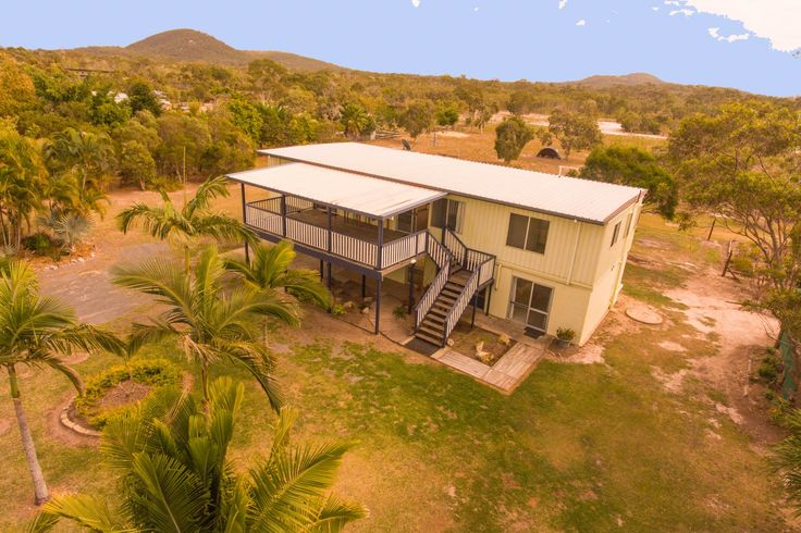 72 Streeter, AGNES WATER, QLD 4677 - House for Sale - Ray White Rural Agnes Water