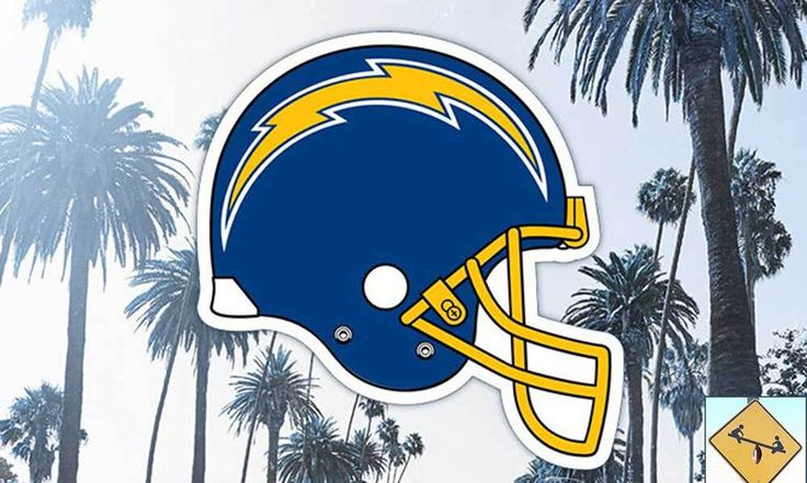 Los Angeles Chargers: Will LA Accept Another NFL Team?