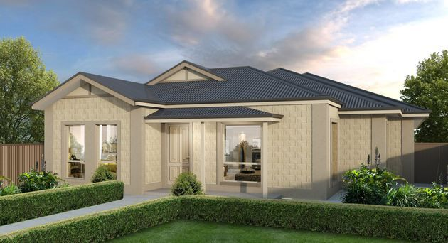 Want to get the latest home designs in Australia, Contact Pillar Homes. #homedesignsaustralia  #newhousedesigns #housedesignsmelbourne