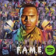 Deuces, a song by Chris Brown, Tyga, Kevin McCall on Spotify