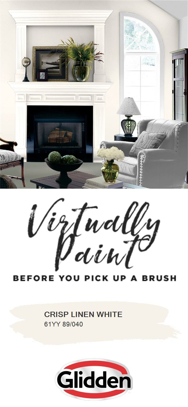 Room Visualizer Home Decorating Painting Advice Room
