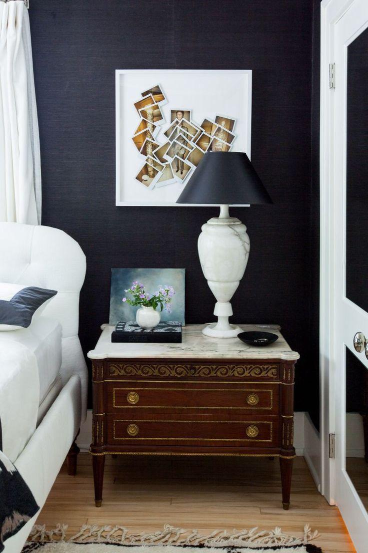 Navy Blue Bedroom Ideas: 255 Best Home Images On Pinterest