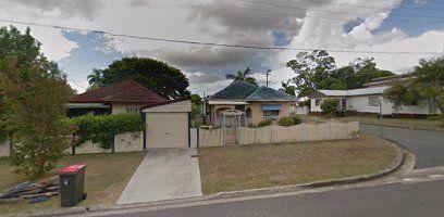 94 Lumley St, Upper Mount Gravatt QLD 4122