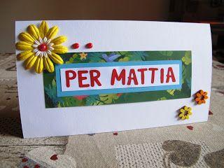 http://angololiana.blogspot.it/2017/08/biglietto-per-battesimo-maschietto-con.html