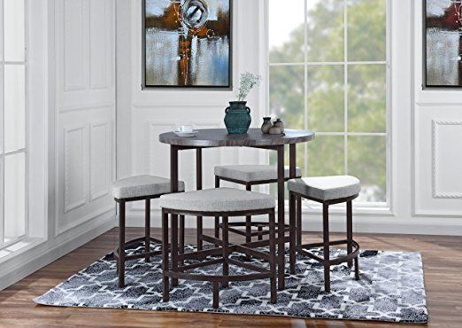 100+ best Furniture Table & Chair Sets images on Pinterest | Dining ...