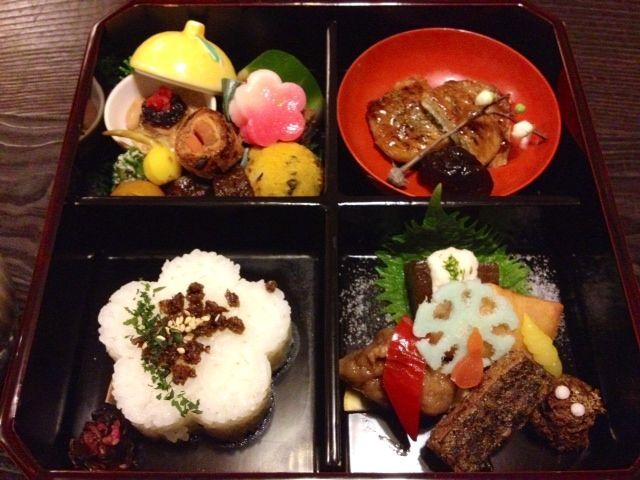 Must-try vegetarian and vegan restaurants in Tokyo | tsunagu Japan