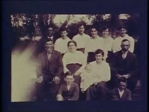#Maidens is a poetic documentary on four generations of maternal family in Tasmania, from the 1890s to 1978, using archival footage and excerpts from key early feminist films to trace significant changes in women's place in the family and society. See more at: http://beamafilm.com/catalogue.php#.UjV672Q-K5M