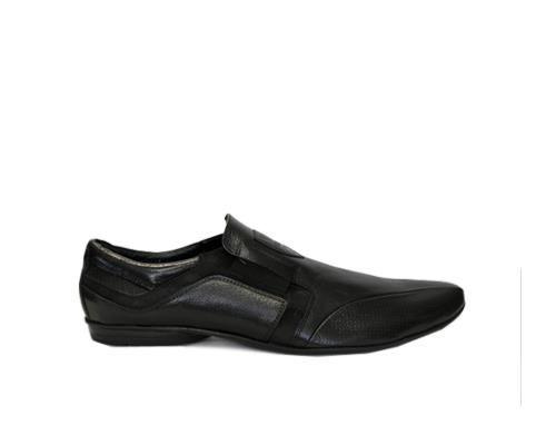 Стильная обувь больших размеров мужская