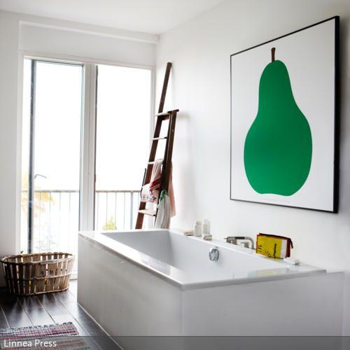 72 besten Badezimmer Bilder auf Pinterest Duschen, Badezimmer
