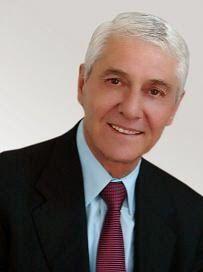 Συγχαρητήριο μήνυμα Δημάρχου Θηβαίων προς τους επιτυχόντες των Πανελλαδικών Εξετάσεων Διαβάστε περισσότερα » http://thivarealnews.blogspot.gr/2014/08/blog-post_471.html
