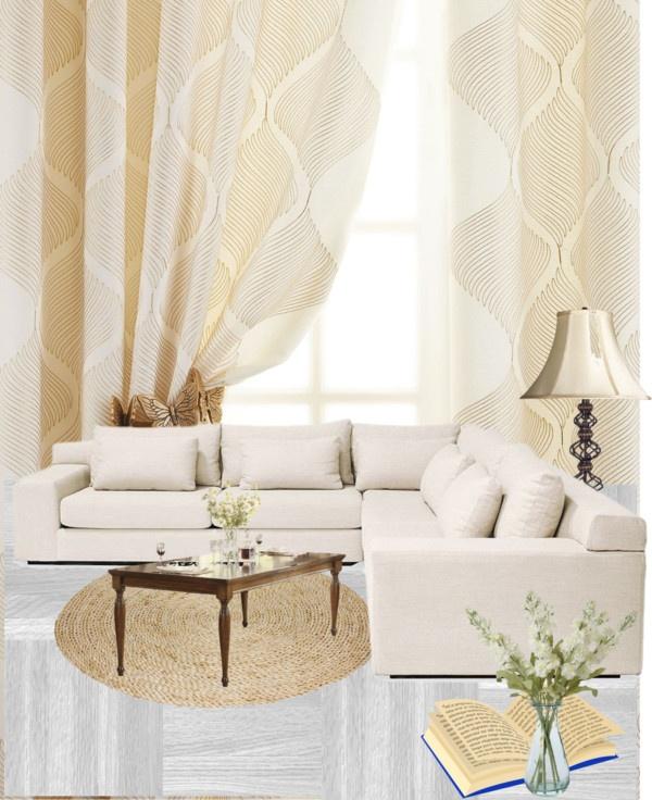 Interior Design Dearthdesign Austin Texas Luxury Home Builders