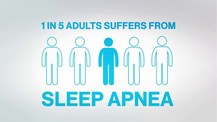What is sleep apnea? (S8) | The Power of Good Health https://www.youtube.com/watch?v=jObpPN85vG0&list=PLCT7BA-HcHlhmVybgUfTho_GGVhbtb1bP