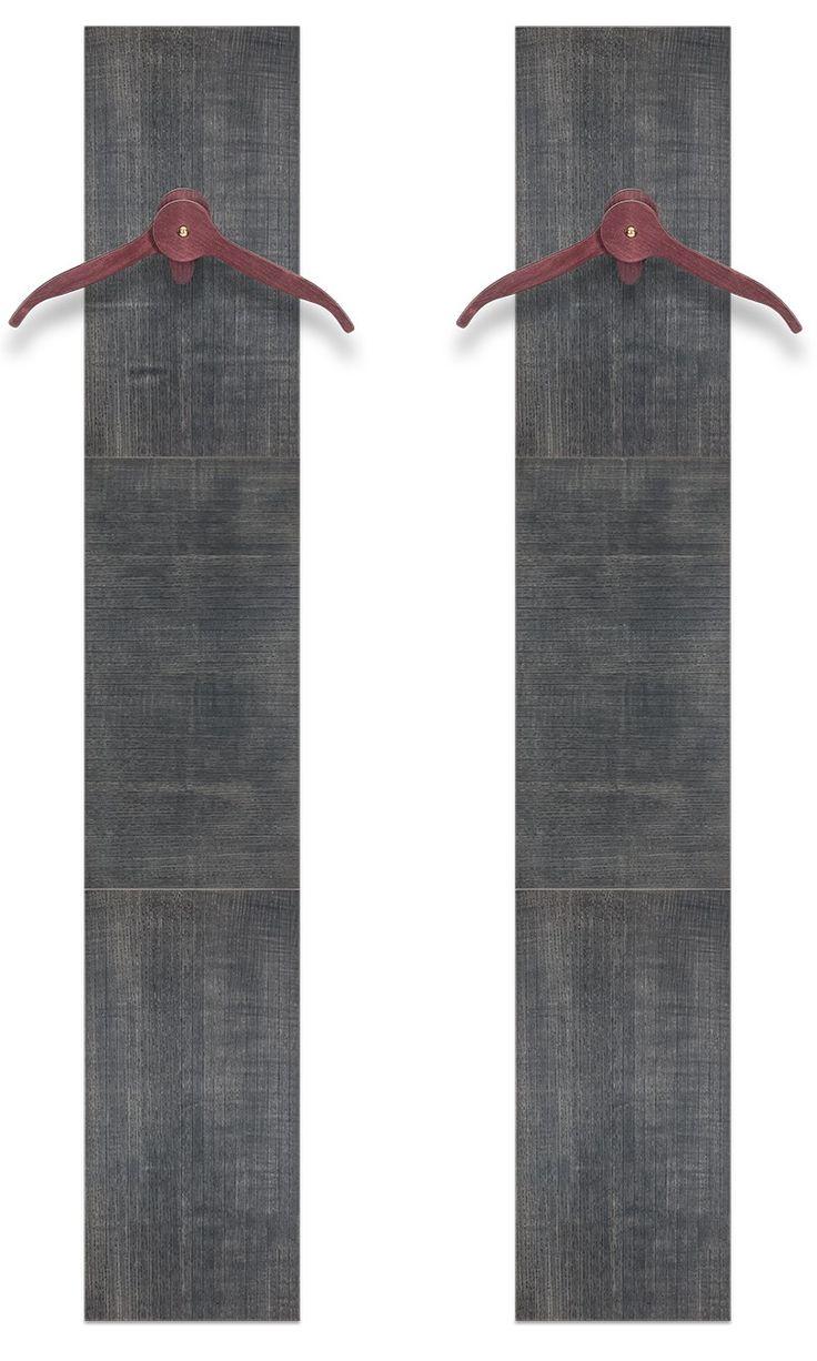 Hanger MD 4.3.3