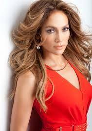 Afbeeldingsresultaat voor koper haarkleuren – #Afbeeldingsresultaat #haarkleuren…