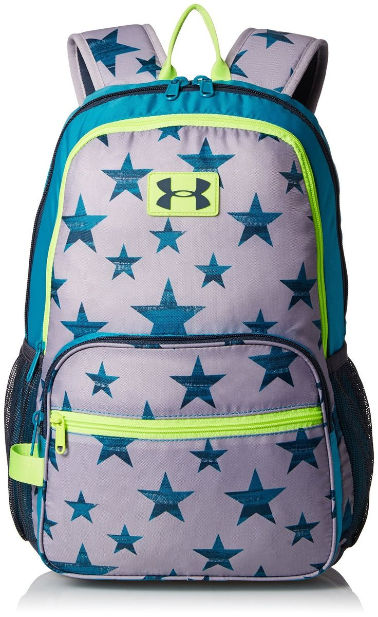 23199439eb Under Armor Gym Bag Amazon