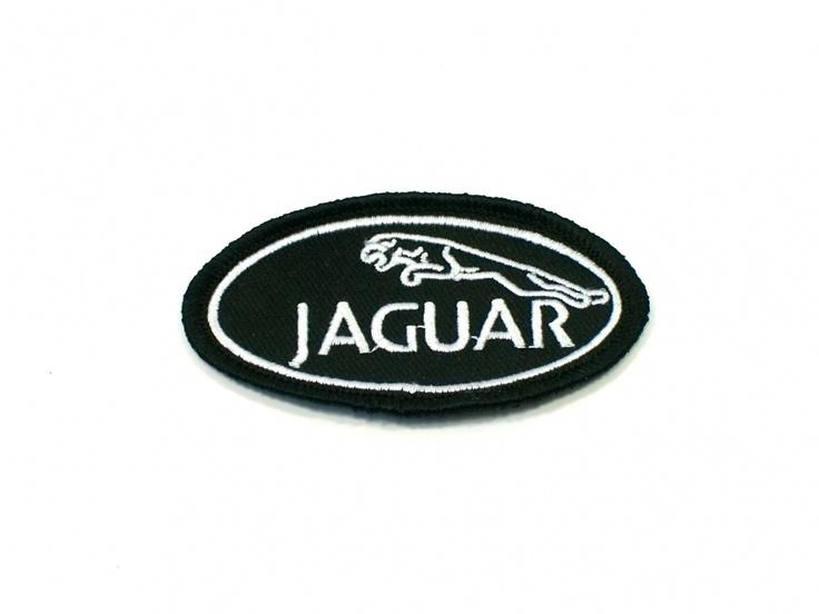 Jaguar Leaper Patch