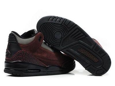 Air Jordan 3 Hombre Comprar Nike Jordan Baratas Ou D'occasion Sure  PriceMinister (Jordan 3 Cemento Blanco) from Reliable Big Discount! Air  Jordan 3 Hombre ...